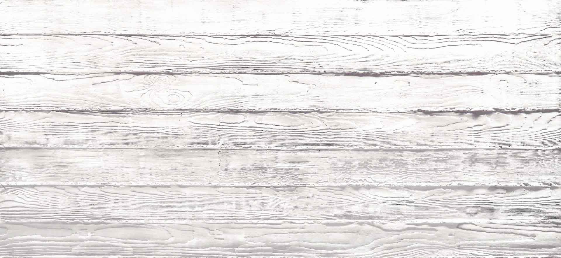 Arbor / BLANCURA - SP/8002