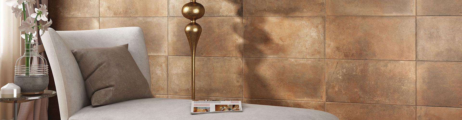poliüretan duvar kaplama, duvar kaplama, poliüretan panelleri, ısı ve ses yalıtımlı duvar kaplama, duvar panelleri, dekoratif duvar kaplama, dekoratif poliüretan duvar kaplama